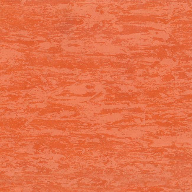 ★ Burnt Orange MS157