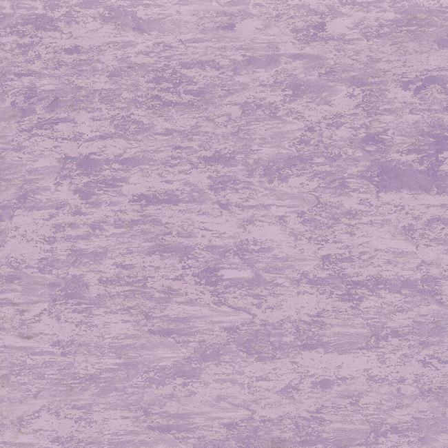 ★ Purple Rain MS173