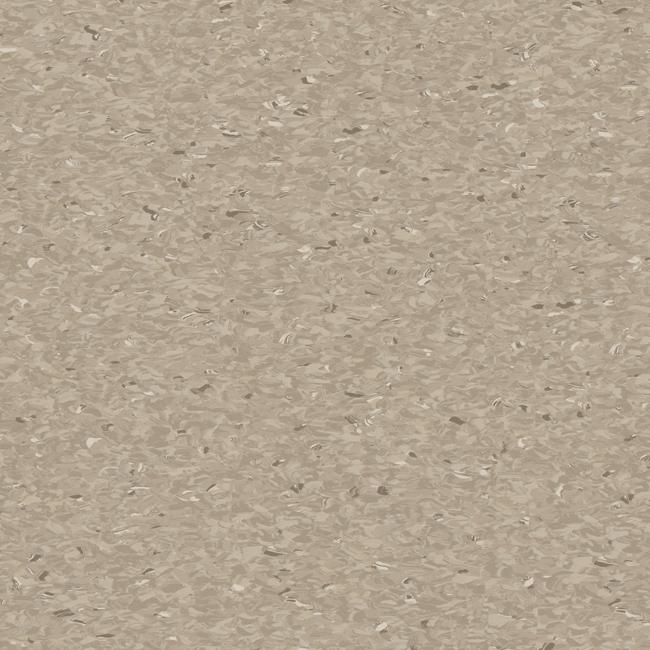 Medium-Beige-3040434