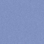 Medium Blue 21020979