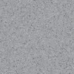 Medium Cool Grey 21020035 ★