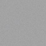Medium Cool Grey 21020967