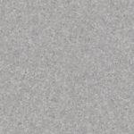 Medium Dark Pure Grey 21020040