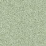 Medium Green 21020010