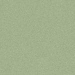 Medium Green 21020976