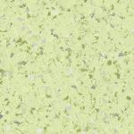 Medium Green 21030147