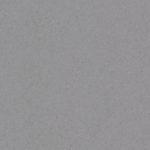 Medium Grey 21020717