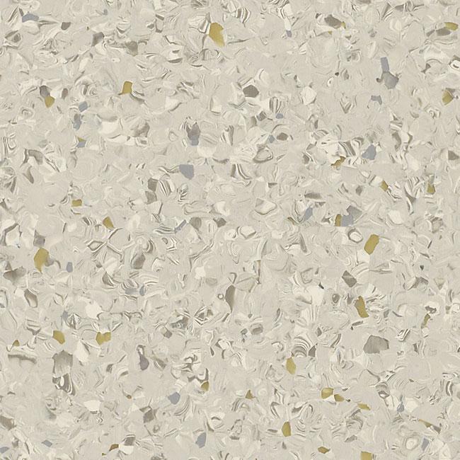 Medium Grey Beige 21030135