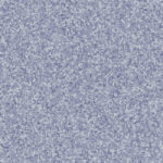 Medium Grey Blue 21020067