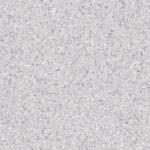 Medium Pure Grey 21020039