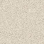 Medium Warm Beige 21020036 ★