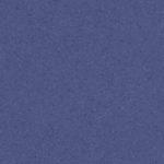 Midnight Blue 21020775
