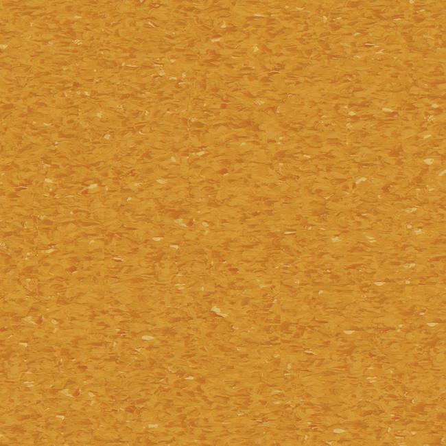 Orange-3040418