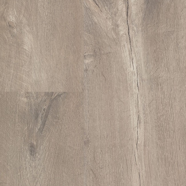 Caribbean Oak Grey QSUW1536