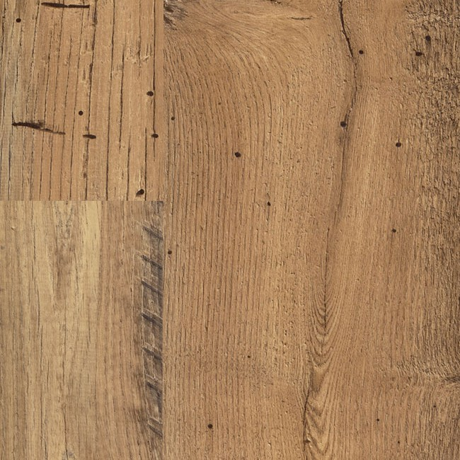 Reclaimed Chestnut Natural QSUW1541
