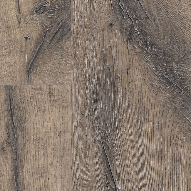 Reclaimed Oak Brown QSUW1545