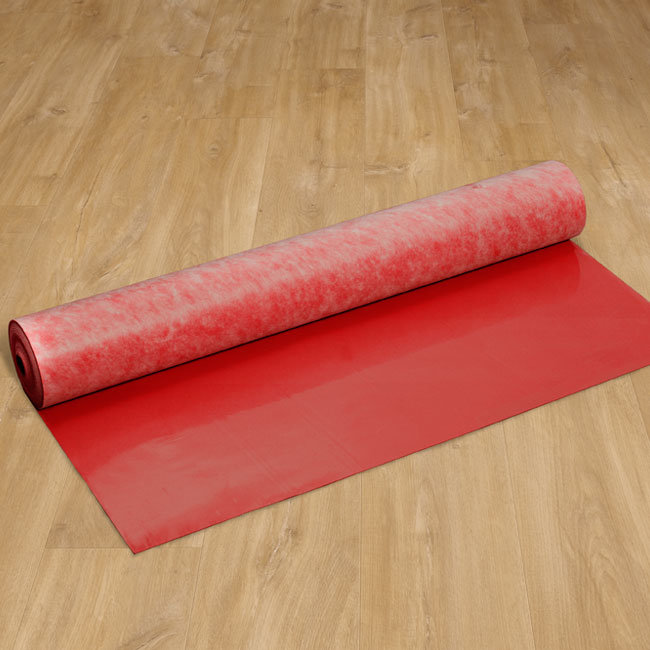 Quick-step® Sun / Heat Underlay