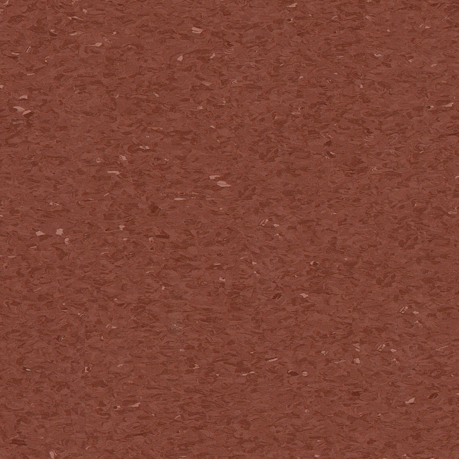 Red-Brown-3040416