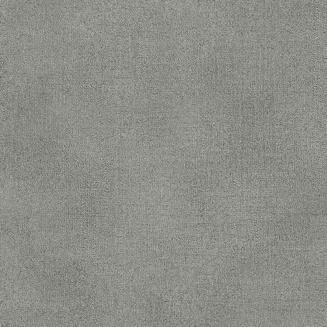 Rock Mineral Dark Grey 25106018