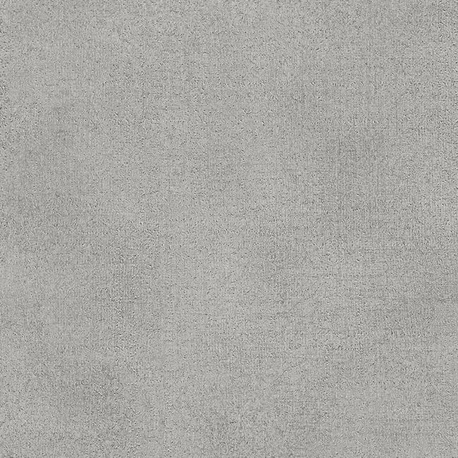 Rock Mineral Grey 25106017