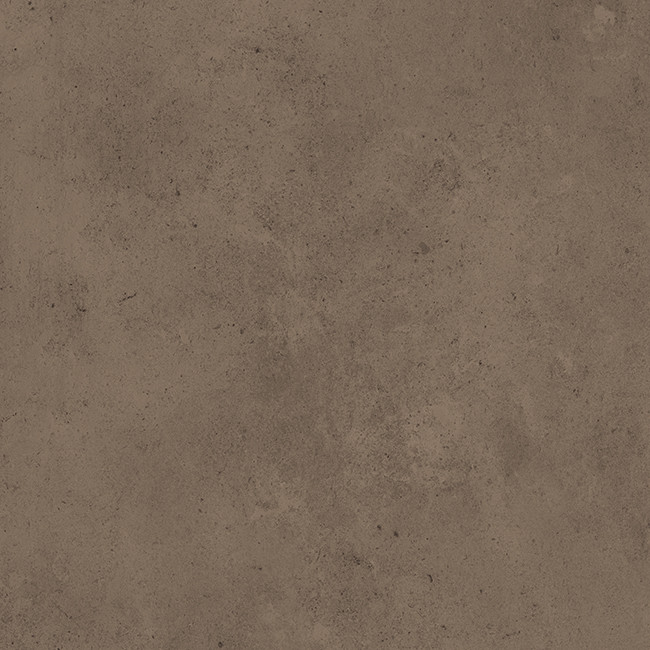 Taupe 433584