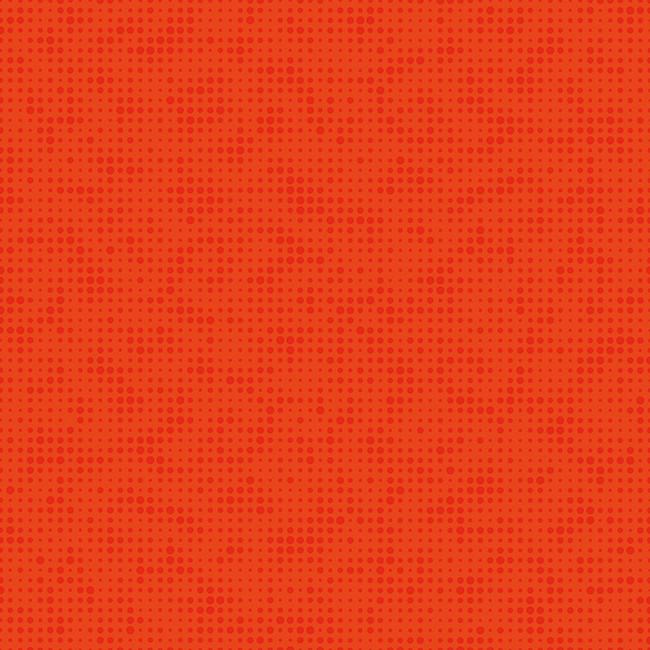 Scarlet 433216