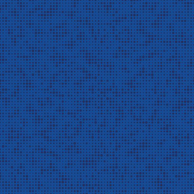 Blue 433217