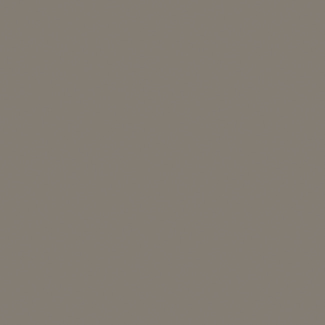 Taupe 43C0814