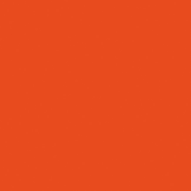 Scarlet 430816