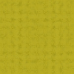 Lime 423208