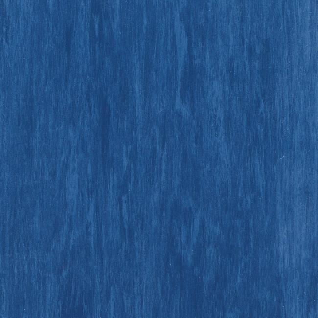 Sapphire CLF538