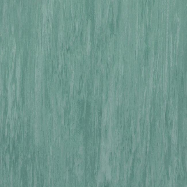 Seagreen CLF540