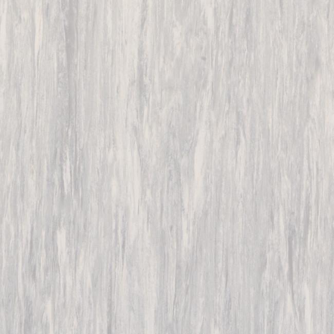 Silverlining CLF532