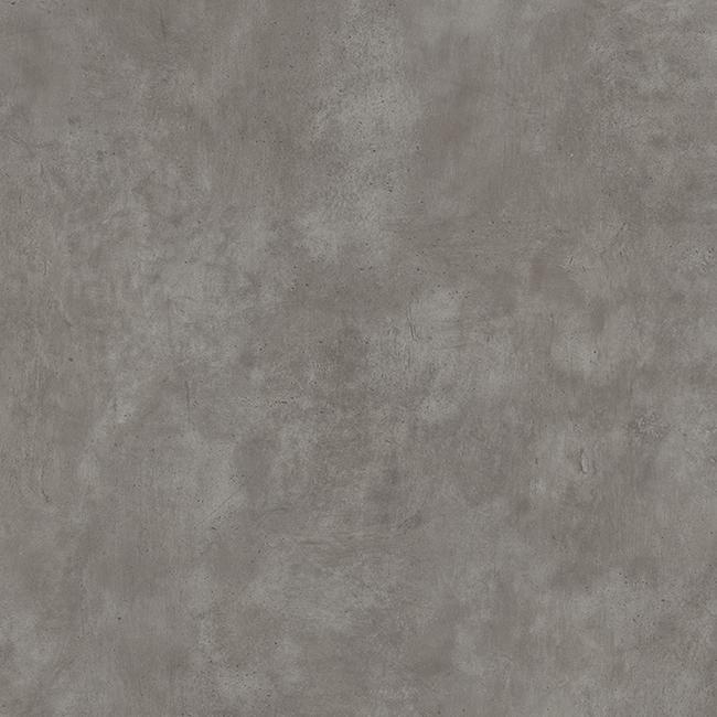 Stylish Concrete Dark Grey 25106011