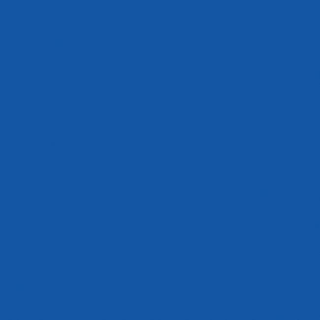 Blue 420817