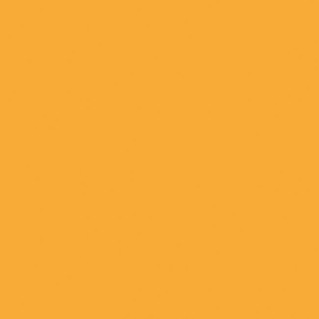 Buttercup 420825