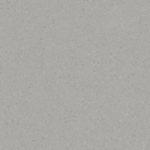 Warm Grey 21020709