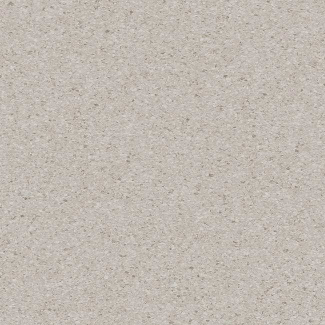Warm Grey 21455002