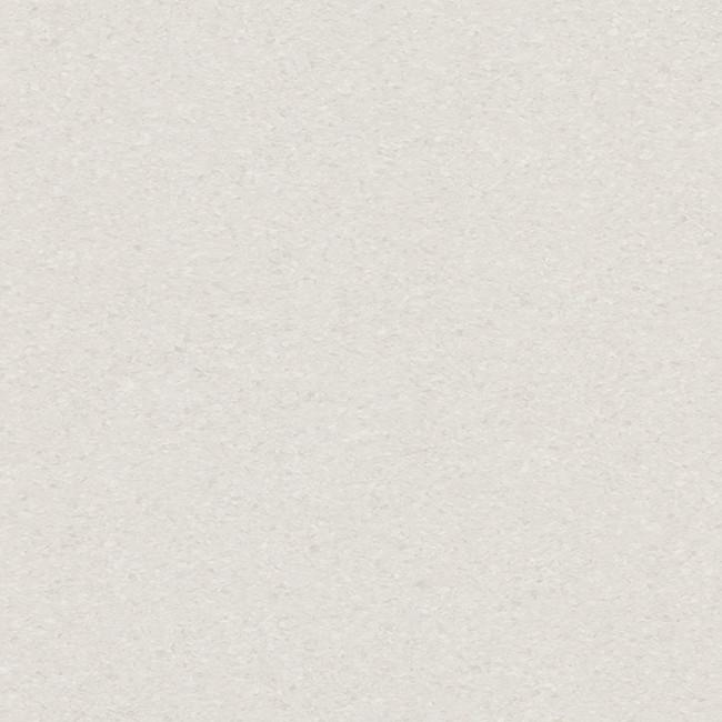White 21455008