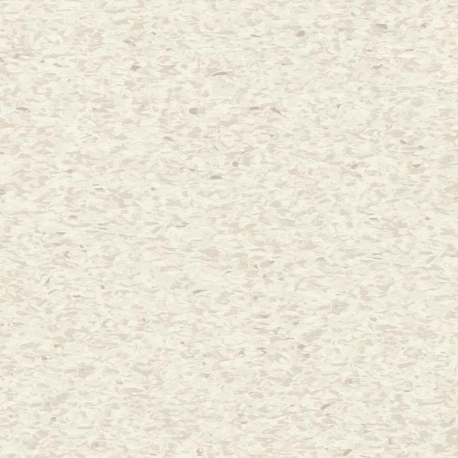 White-Beige-3040453