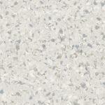 White Grey 21030126