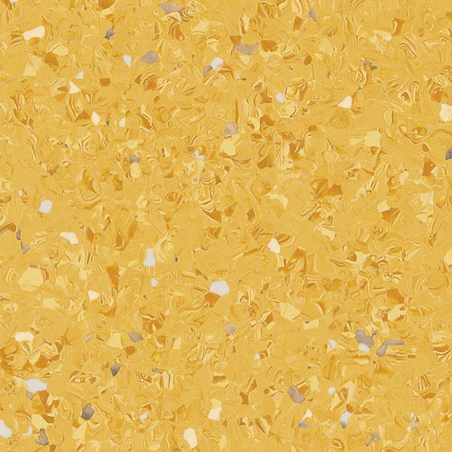 Yellow 21030151
