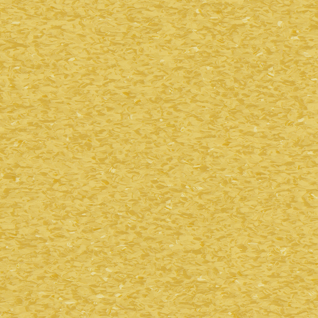 Yellow-3040417
