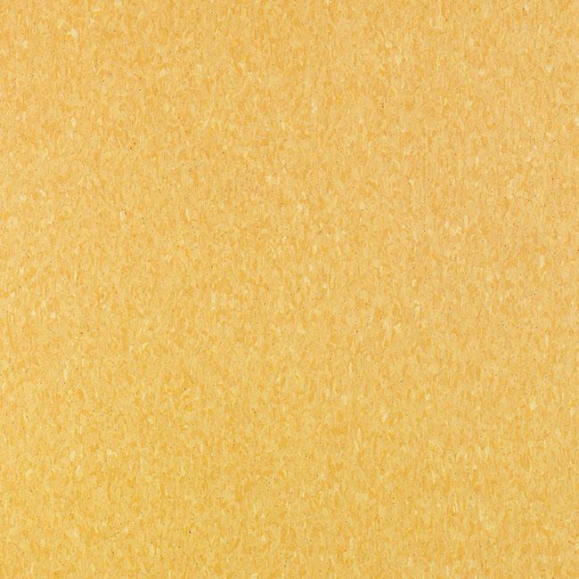 Yellow 3052703