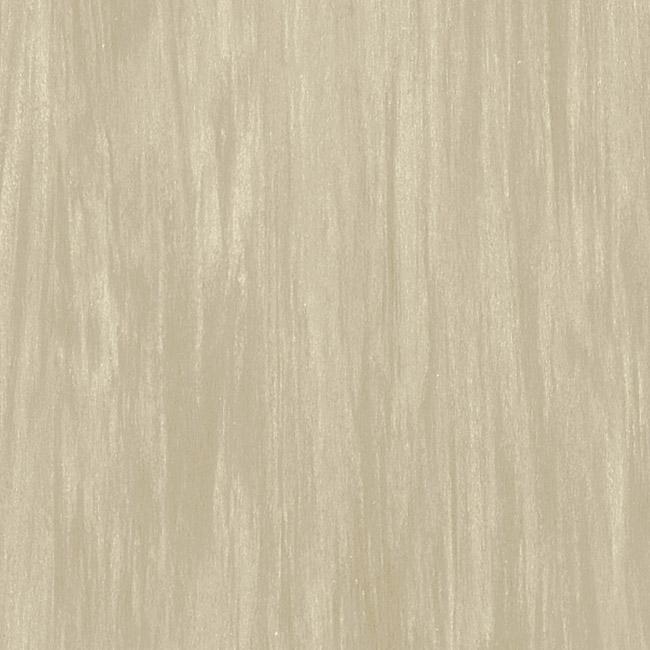 Cinnabon CFS585