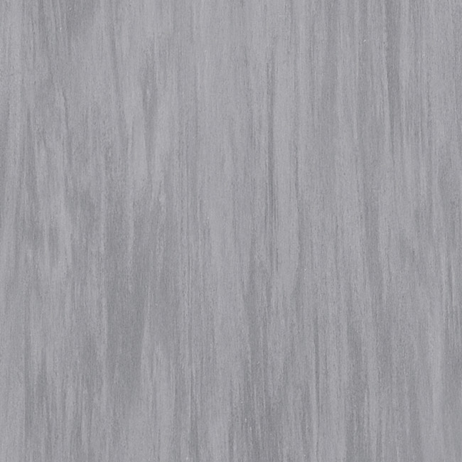 Earl Grey CFS590★