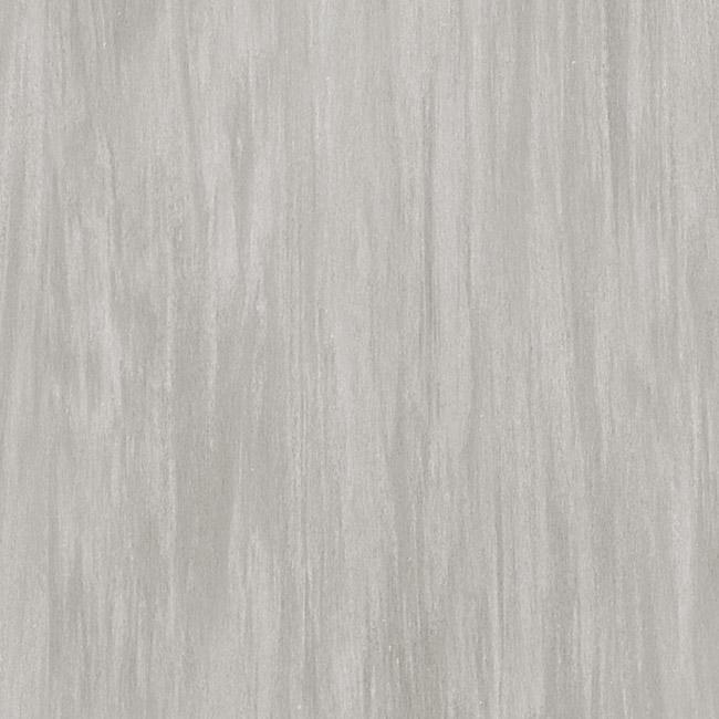 Lady Grey CFS592