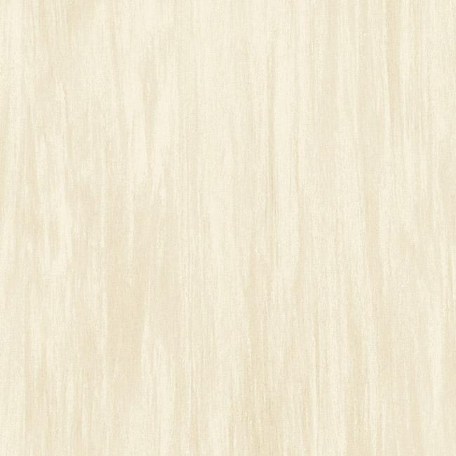Milkybar CFS594