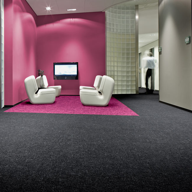 Flotex® Colour