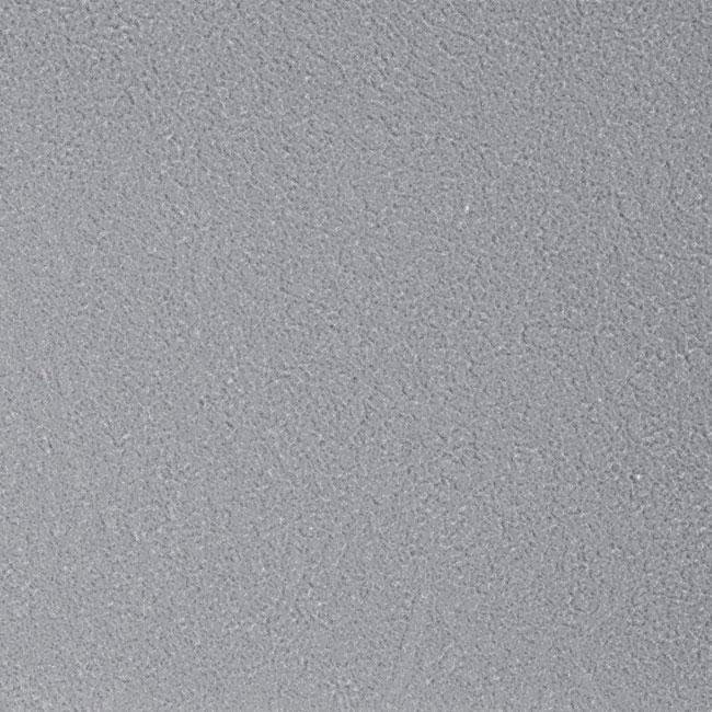 gymfit 50 grey